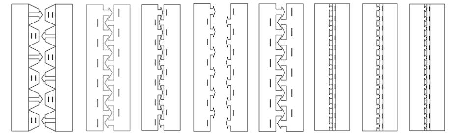 fasteners-web