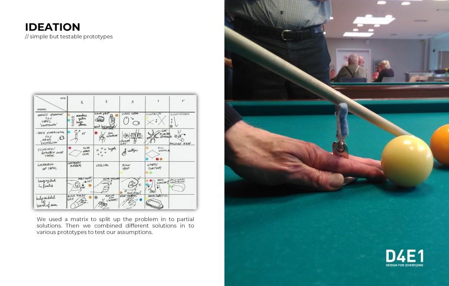 portfolio_billiardaid_4